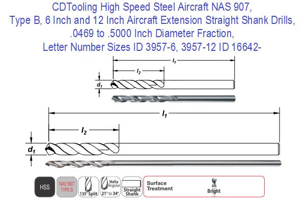 5 High Speed Aircraft Bit 1