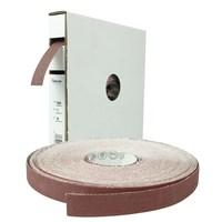 1 inch Coated Abrasive Shop Roll, 60AO ID: MK5165205