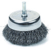 2 1/2 inch Wire Cup Brush ID # KP652314D
