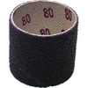2 × 1 1/2-50 Grit - Aluminum Oxide - Resin Bond Abrasive Band