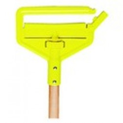 Wet Mops, Squeegees, and Buckets Accessories
