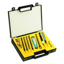 Deburring Tool Sets