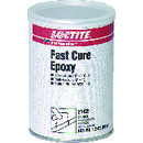 Epoxy and Structural Adhesives