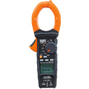 Clamp On Meters & Testers