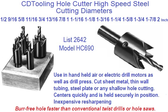 1-1//8-Inch Dia Straight Router Bit with 1-3//16-Inch Length 1//2-Inch Shank
