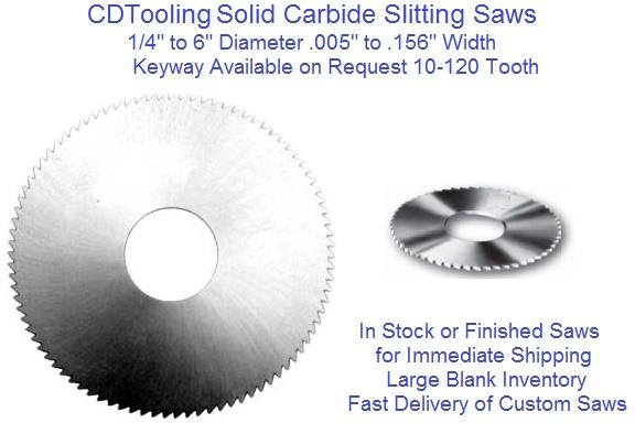 "CARBIDE MICRO BORING BARS  .070/"" MIN BORE X 5//16 MAX DEEP .156/"" SHANK"