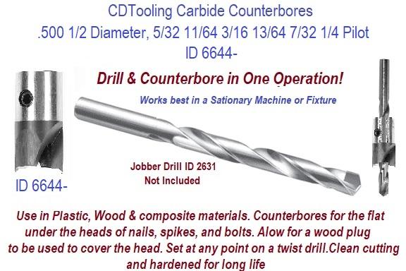 "2-1//8/"" OD Round PTO Driveline Tubing 3 feet long w// .120 Wall  Weasler 604-3500"