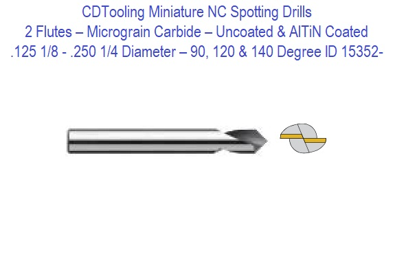 0.120 HSS Bright Finish 6pcs Topline USA Drill Bit #31