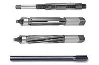 Adjustable Blade Reamers and Expansion Reamers